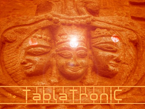 TablaTronic